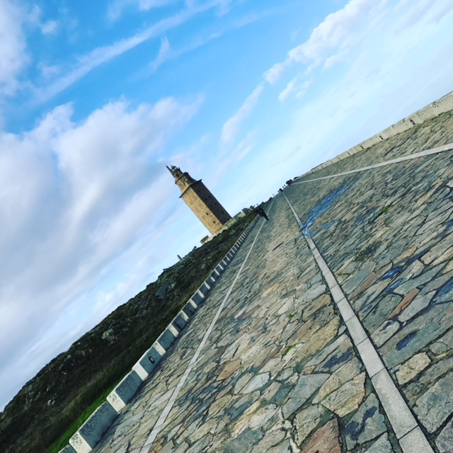 TOP TOUR NORTHERN SPAIN with private driver – Bespoke tours – Tailored trips